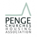 Penge Churches Housing Association