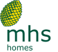 Medway Housing Association